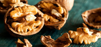 7 Dry Fruits You Must Include In Your Diet Today | Healthy Diet | NatureLoC