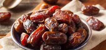 Dates (Eenthapazham) | 5 Proven Health Benefits | NatureLoC