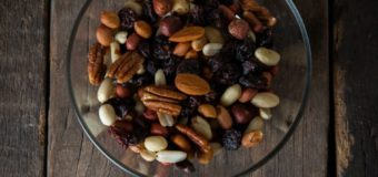 5 Impressive Nuts For Healthy Heart And Why You Should Eat It