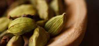 Cardamom: The 3rd Most Expensive Spice In The World 2018