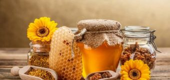 8 Honey Benefits Which Will Improve Your Body Health Quick
