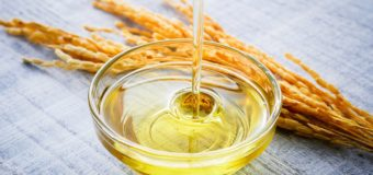 7 Rice Bran Oil Benefits Which Makes It Superior Than Other Cooking Oils