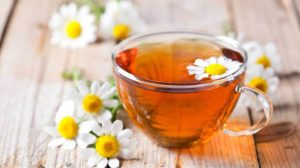 Drinks To Cure Sore Throat