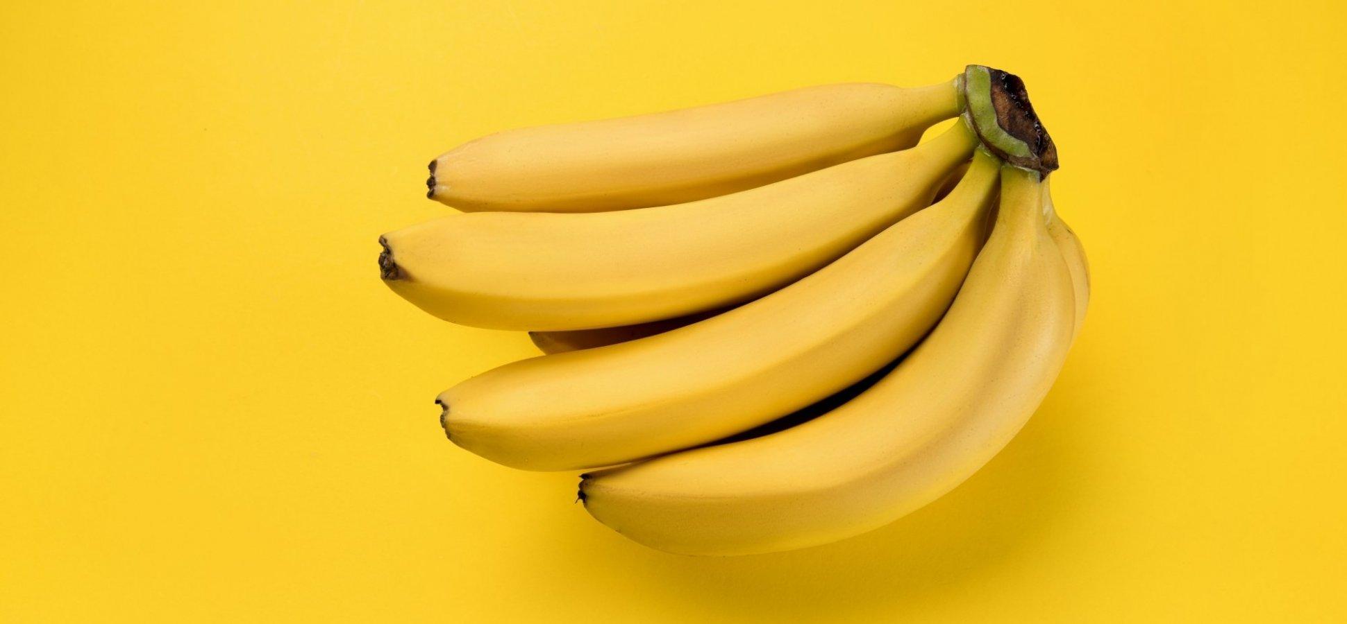 Bananas (Ethakka)