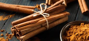 5 Cinnamon Health Benefits Which Will Change Your Life