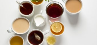 5 Easy Drinks To Cure Sore Throat Quickly At Your Home