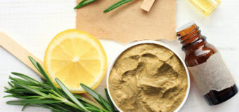 Multani Mitti Skin Benefits – This Is What Happened In My First Experience
