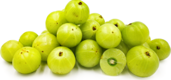 How To Use Amla For Diabetes To Manage Blood Sugar Levels