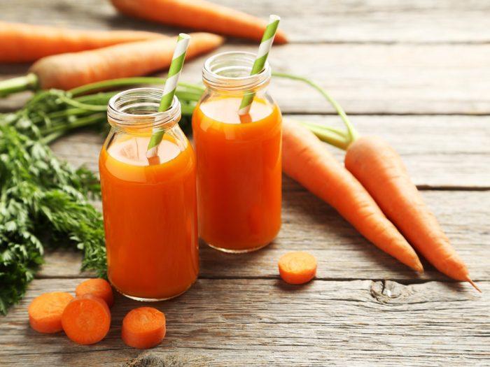 7 Impressive Carrot Juice Benefits Weight Loss Easy Tips In 2 Weeks