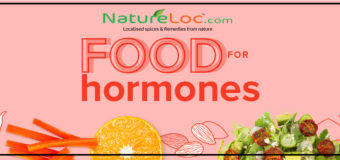 Hormonal Health – Do's And Don'ts To Keep In Mind For Hormonal Balance