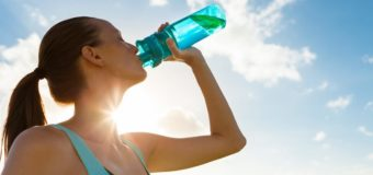 4 Winter Health Care Tips & Simple Ways To Stay Hydrated During Winter