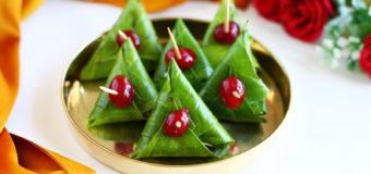 Betel Leaf (Vettila) For Digestion, Constipation, Health Benefits