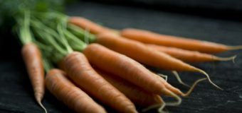 Carrots For Weight Loss: Can Eating Carrots Help You Lose Weight ?