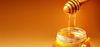 Does Honey Spoil ? Everything You Need To Know About Honey Explained
