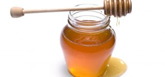 Why Raw Honey Is Better Than Regular Honey ? Raw Honey Benefits