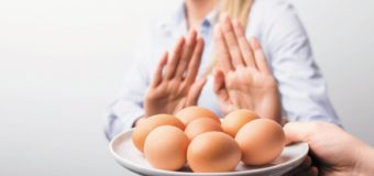 Egg Allergy – Causes, Symptoms & Prevention You Need To Know Now