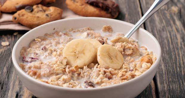 Kannan Kaya Porridge