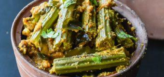 Moringa (Drumstick) Recipes – South Indian Moringa Recipes You Must Try