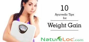10 Ayurvedic Weight Gain Tips You Need To Follow For Instant Results