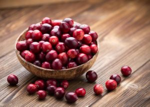 Urinary Tract Infection Home Remedies