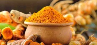 Kasturi Manjal (Wild Turmeric) Home Remedies For Healthy Skin