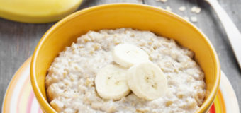 Kannan Kaya Porridge Recipe – Which is the best food to give to babies ?