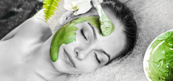 Moringa Skin Care Benefits – 6 Reasons Why You Should Add This To Your Beauty