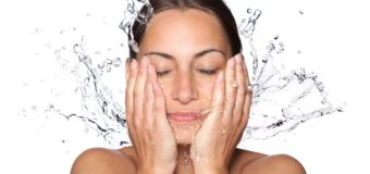 Natural Face Wash For Normal, Oily, Dry, And Combination Skin Types