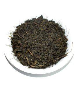 Neelayamari dehydrated leaves buy online