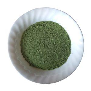 neelaymari powder buy online