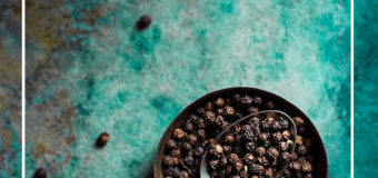 Black Pepper (Kurumulaku) Benefits – The Humble Down To Earth Spice