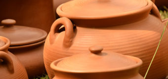 Clay Earthen Pots Cooking: Is It Safe For Humans To Cook In Clay Pots ?
