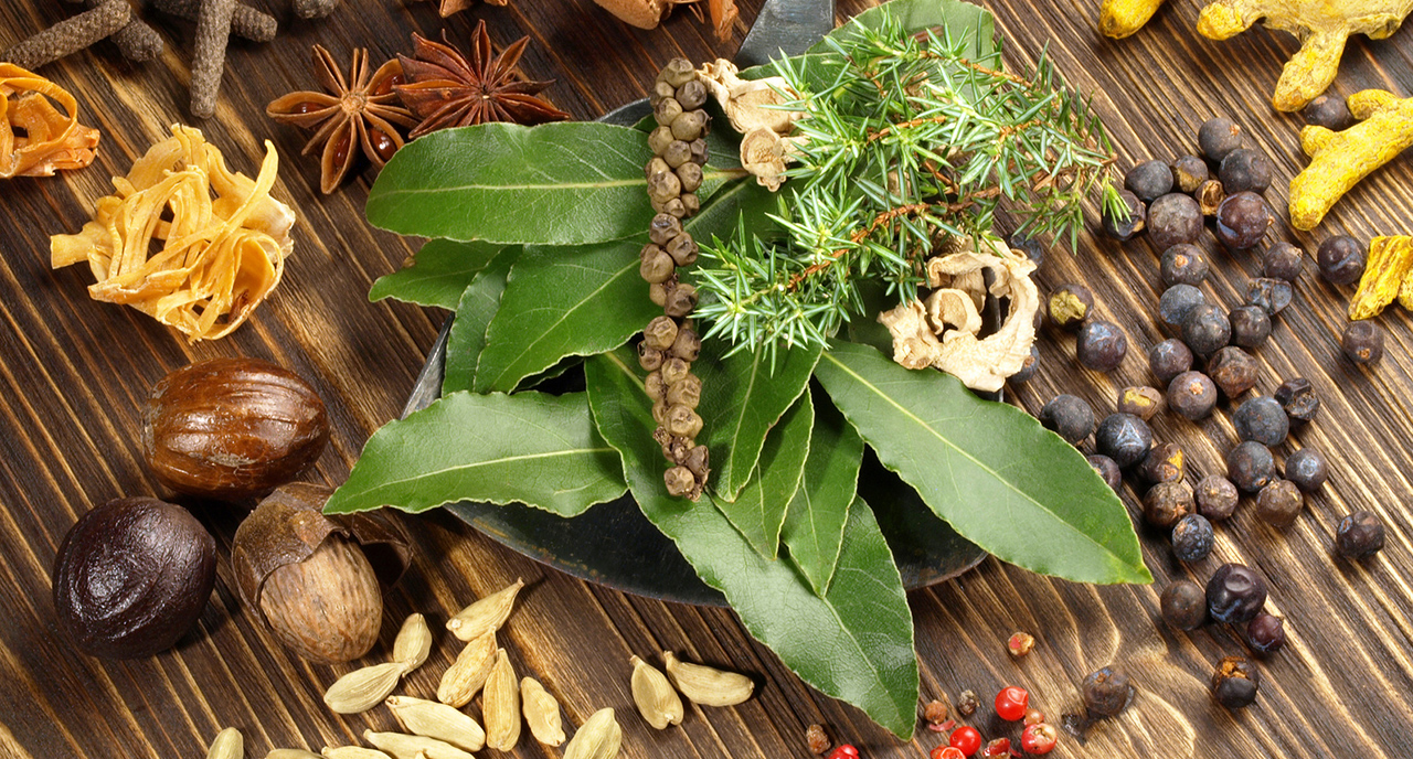 Ayurvedic Herbs For Weight Gain