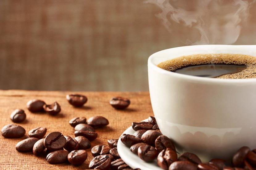 Caffeine Benefits