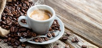 Caffeine Benefits You Probably Might Have Never Heard About Until Now