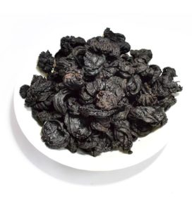 Kudampuli-Pure Garcinia Cambogia Kudampuli weight loss fruit