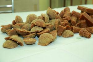 marayur jaggery order online from natureloc
