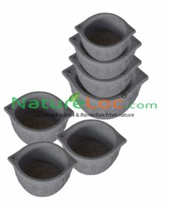 kalchatty natureloc stoneware kalchatty for stone curry pot order online from natureloc