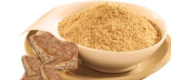 Asafoetida-Why Hing or Heeng Kaayam called devil's dung?