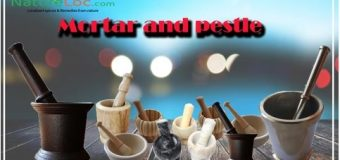 Mortar and pestle sets – Buy Online variety of metals stone marble wood cast iron
