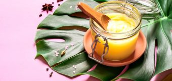 Ghee – Nadan Ghee Health Benefits of Desi Homemade ghee (Neyy)