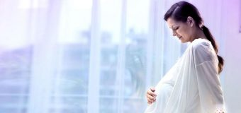 Information on COVID-19 for pregnant women