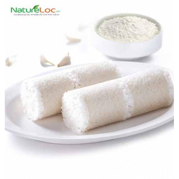 Buy Online NatureLoC steam made puttu for soft puttu