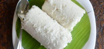 Which is the best puttupodi available in Kerala