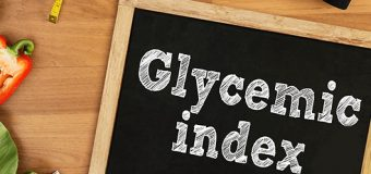 What is the Glycemic Index of Foods?