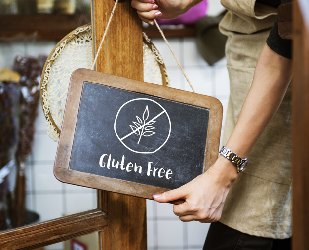 gluten-free-products-online-india