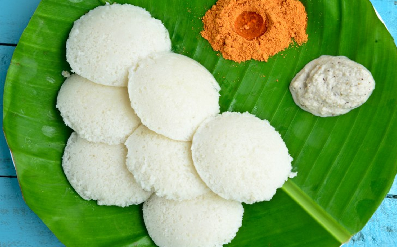 how to use jackfruit flour 2