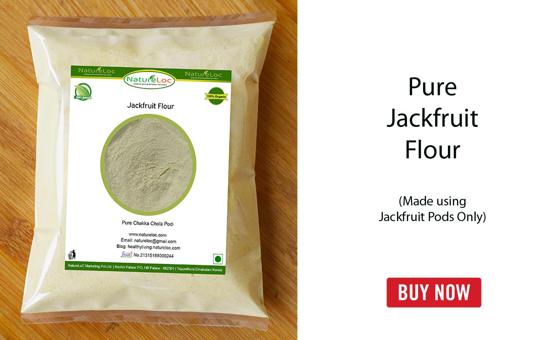 how to use jackfruit flour 5