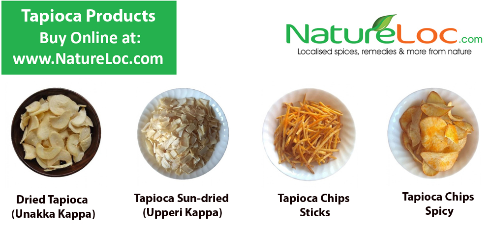 tapioca products online india (6)